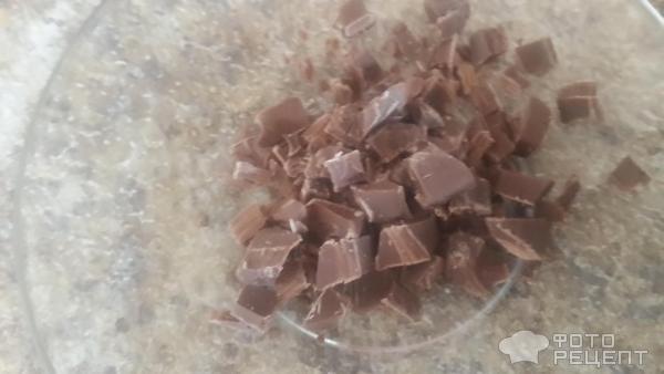 Печенье на майонезе фото