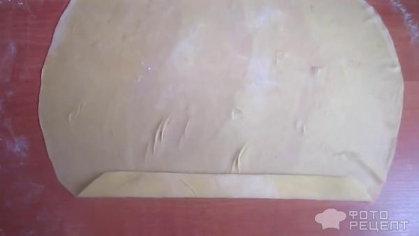 Крымская пахлава фото