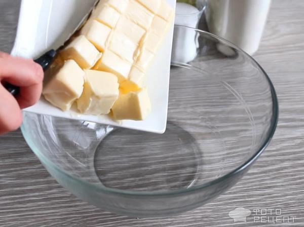 Печенье с кунжутом и с черным тмином фото