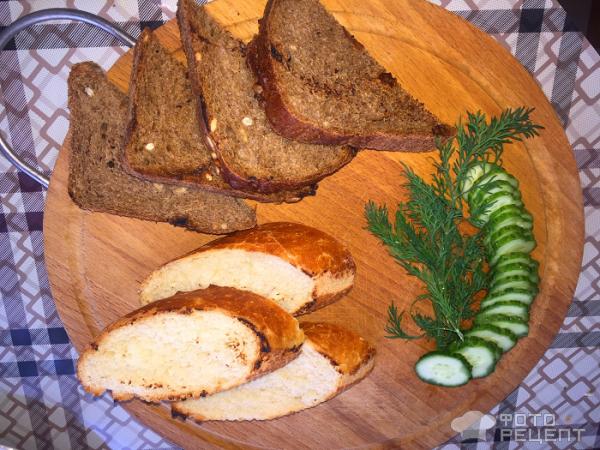 Салат Нежность из копченного сыра фото