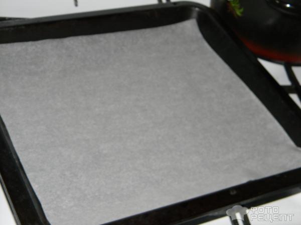 Пирог со щавелем фото