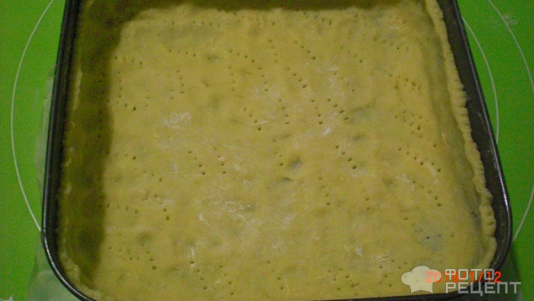 Вкуснейший творожный чизкейк Слезы Ангела фото