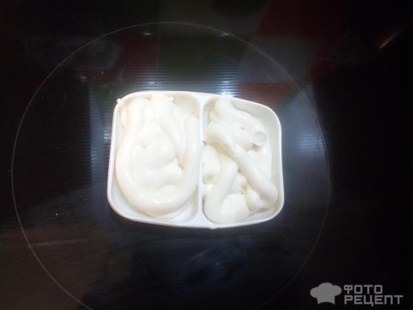 Креветки вареные ароматные фото