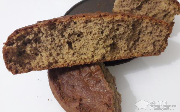 Пирожное Картошка бисквитное фото