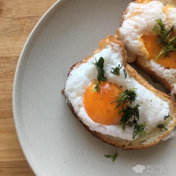 яйца орсини, фото, рекомендации, к подаче