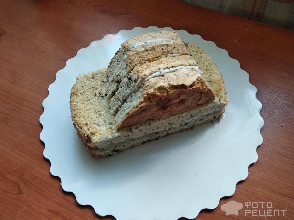 Торт Машинка фото