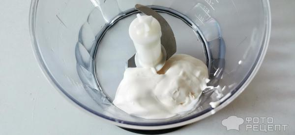 Овсяно-ореховое печенье фото