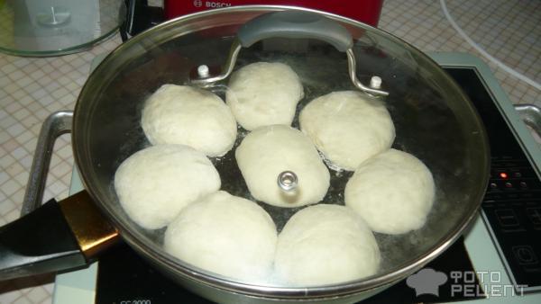 Постный хлеб фото