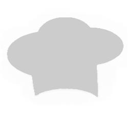"""Рецепт: Творожное печенье """"Наслаждение"""""""