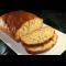 Фото Банановый хлеб