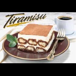 тирамису классический рецепт от лазерсона