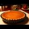 "Фото Пирог из тыквы ""Pumkin Pie"""