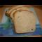 Фото Домашний пшеничный хлеб