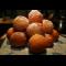 Фото Пончики творожные