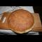 Фото Румяный хлебушек домашний