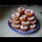 Фото Вкусные пончики