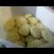 Фото Мятное печенье