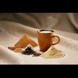 кофе со специями рецепт