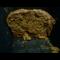 Фото Быстрый хлеб с травами и сыром