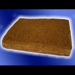 """Рецепт: Торт """"Воздушный"""""""