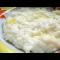 Фото Рисовая каша молочная
