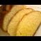 Фото Хлеб кукурузный