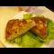 Фото Быстрый пирог с капустой