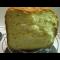 Фото Молочный хлеб в хлебопечи