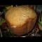 Фото Ржаной хлеб на сухом квасе