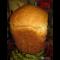 Фото Кунжутный хлеб с семечками в хлебопечке