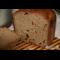 Фото Хлеб ржаной на квасе