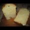 Фото Черкизовский хлеб в хлебопечке
