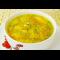Фото Суп из зеленой чечевицы
