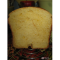 Фото Сырный хлеб в хлебопечке