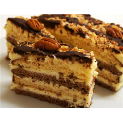 праздничный торт рецепты с фото