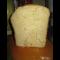 Фото Хлеб с манной крупой в хлебопечке