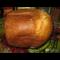 Фото Кунжутный хлеб
