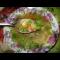 Фото Постный суп с гречневой крупой
