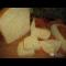 Фото Хлеб овсяный в хлебопечке