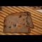 """Фото Ржаной хлеб в хлебопечке """"Восточный базар"""""""