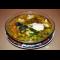 Фото Суп с галушками