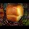 Фото Рецепт горчично-молочного хлеба в хлебопечи