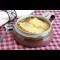 Фото Луковый суп с гренками