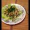 Фото Рыба с картофелем Диетический ужин