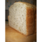 Фото Французский хлеб с травами для хлебопечки