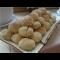 Фото Мягкое песочное печенье