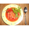 Фото Чечевично-Свекольный суп