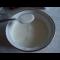 Фото Йогурт из молока на основе закваски good food