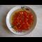Фото Варенье из моркови