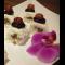 Фото Роллы на десерт